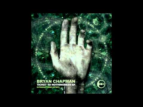 Bryan Chapman - The Neverending War (Original Mix)