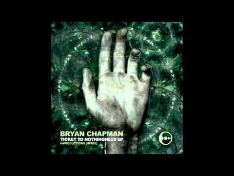 Bryan Chapman - The Neverending War (Original Mix)