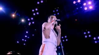 A Kind of Magic - Hungarian Rhapsody