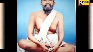 Sri Sri Ramkrishna Kathaamrita   Part 1 - Ramkumar Chatterjee