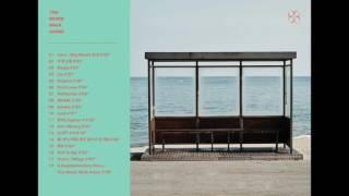 BTS 봄날 Spring Day Instrumental with BG Vocals