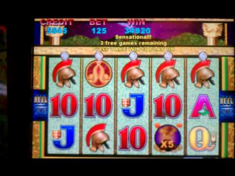 nation double play Casino