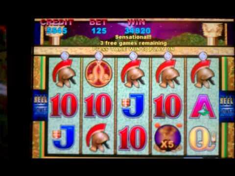 americastar casino
