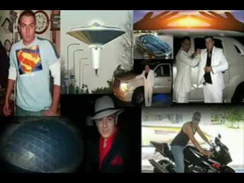 Meet Earth last Hope as he meets UFO Aliens  like his hero Bill Cooper lmao