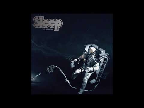 sleep sonic titan