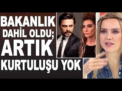 Sıla ve Ahmet Kural şimdi düşünsün! Artık isteseler de vazgeçemezler!