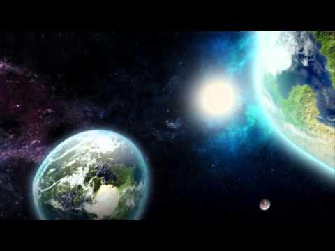Underground Music - Where We'll Go (Epic Beautiful Dramatic)