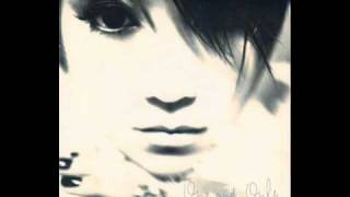 鈴木蘭々 - …of you