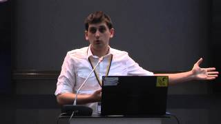 Полатайко Микита(XXII Міжнародна науково-практична конференція