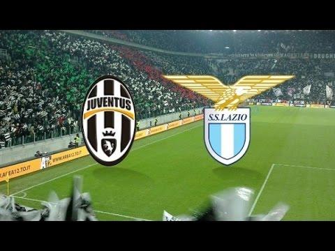 Матч Лацио - Милан перенесен из-за погодных условий