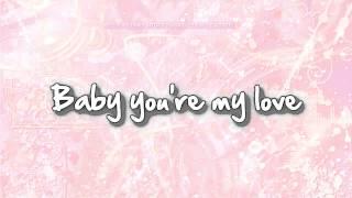Video You're My Love - 박형식 (Park Hyung Sik) [ZE:A] Lyrics (High Society OST) download MP3, 3GP, MP4, WEBM, AVI, FLV Maret 2018
