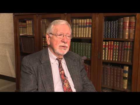 2015 Grawemeyer Award for Psychology
