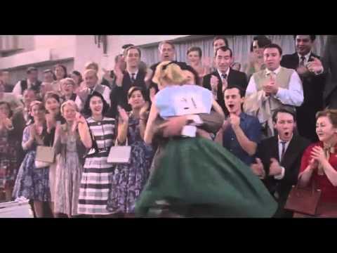 populaire,tutti-pazzi-per-rose---commedia-rosa---trailer-(ita)