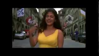 Main Koi Aisa Geet Gaoon - Yes Boss  INSTRUMENTAL Sharp tone by C. Garrett.wmv