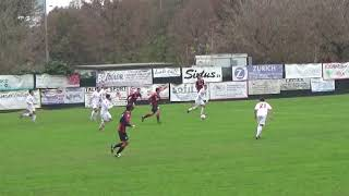 Serie D Girone A Bra-Caronnese 1-1