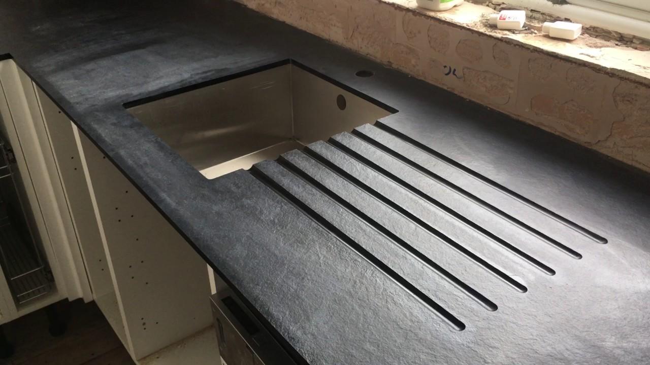 Laminate Sheets For Kitchen Worktops Uk