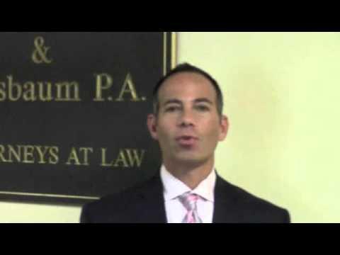 Insurance Coverage Disputes, Insurance Claims, Denied Insurance Claim  St. Petersburg FL 33704