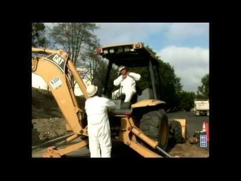 pacific-excavation-asbestos-awareness-safety-training-video