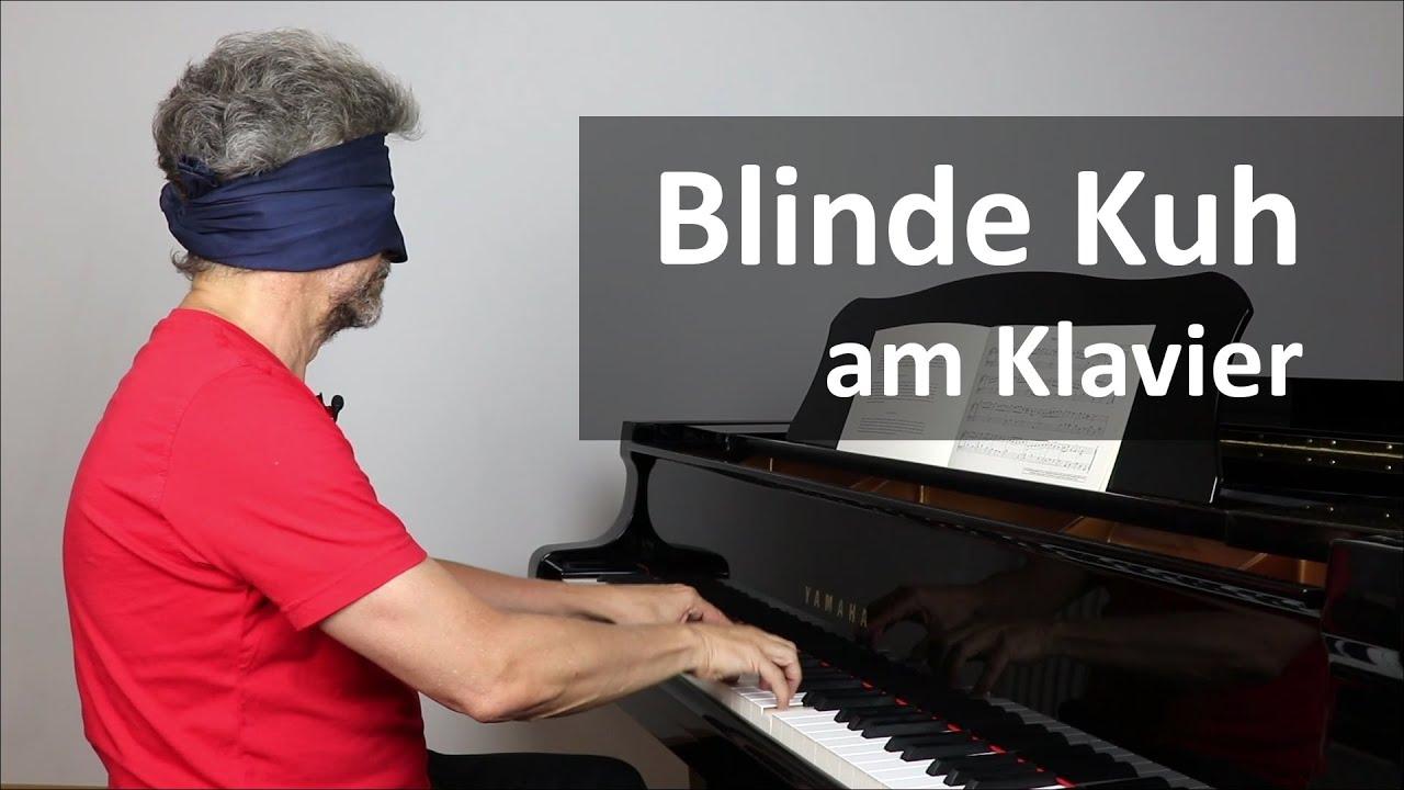 Blinde Kuh Spielen