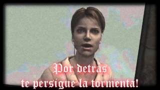 Скачать God Destruction Rotten Lyrics Silent Hill