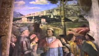 BBC живопись 03  Эпоха гениев