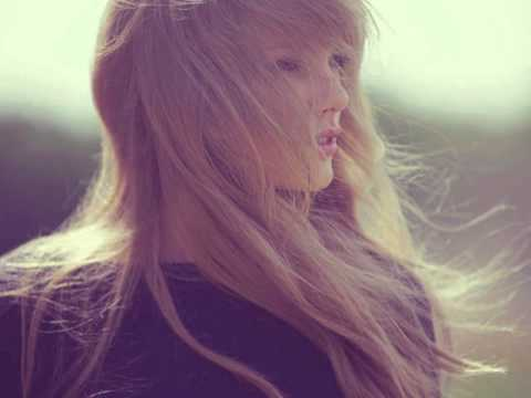 Taylor Swift Drops Of Jupiter Live Youtube