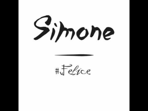 Simone Tomassini - Ricordati