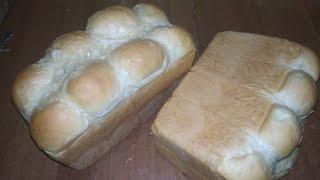 Чесночный хлеб мой авторский рецепт