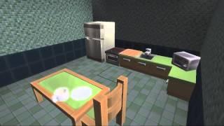 [Копатель Онлайн] Майское обновление   Minecraft мечтает, а Копатель одобряет:)