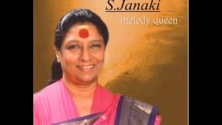 Vettaveli Pottalile - Nalla Naal - Ilayaraja - S Janaki