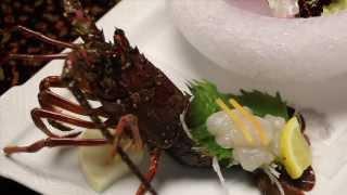 [Select Onsen Japan] (Shirahama Onsen Winter of Musashi)/Best hot spring hotel in Japan