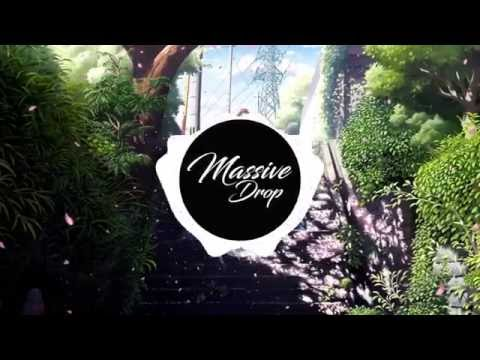 Montis good morning deep house listentothis for Good deep house