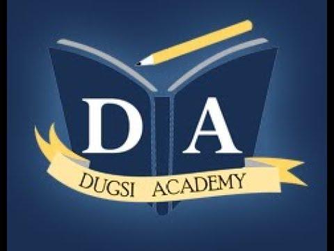 Dugsi Academy New Bigening   SomTV