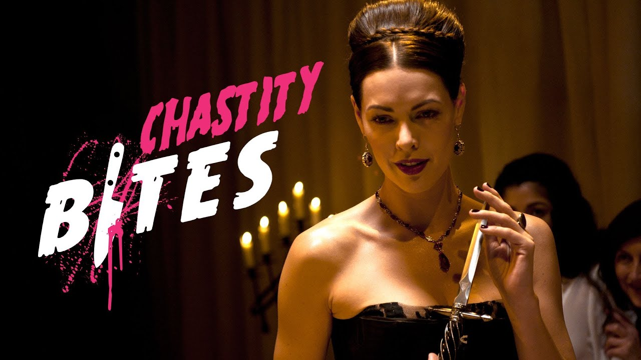 Download Chastity Bites *OFFICIAL TRAILER*