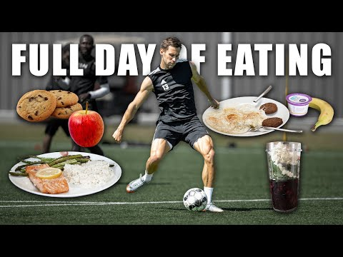 a-pro-footballer's-full-day-of-eating-while-in-quarantine