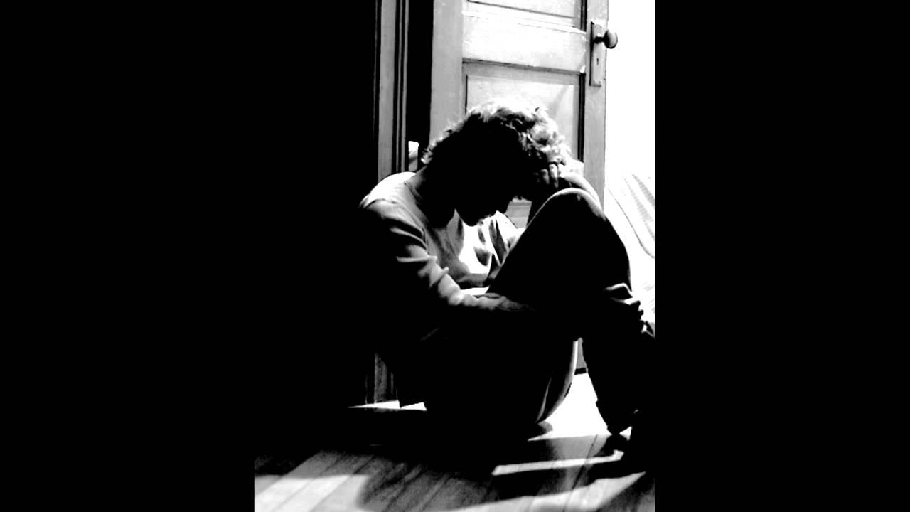 MISERICORDE TÉLÉCHARGER GRATUITEMENT WALLEN ALBUM