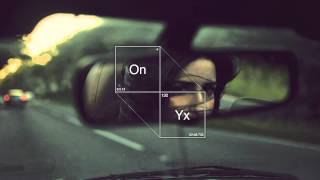 Night Drive - Drones (Bit Funk Remix)