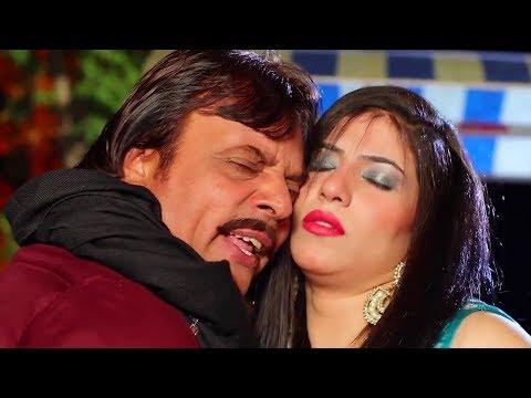 Jahangir Khan Pashto New HD Film 2017 Jurm Ao Saza Pashto HD Movie Full Trailer