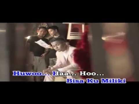 Salahkah - Hafiz & Rossa (Full HD,Karaoke,HiFi Dual Audio)