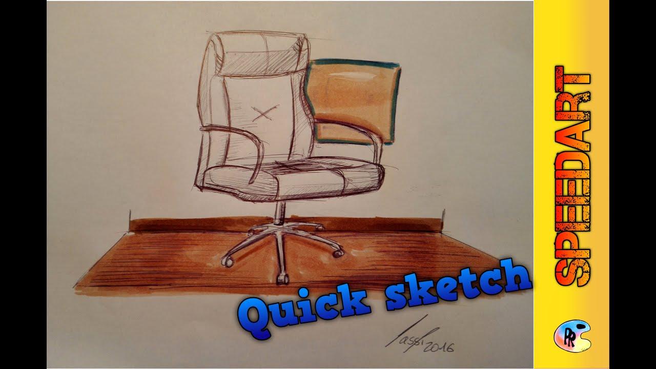 b rostuhl speed chair test smartpersoneelsdossier. Black Bedroom Furniture Sets. Home Design Ideas