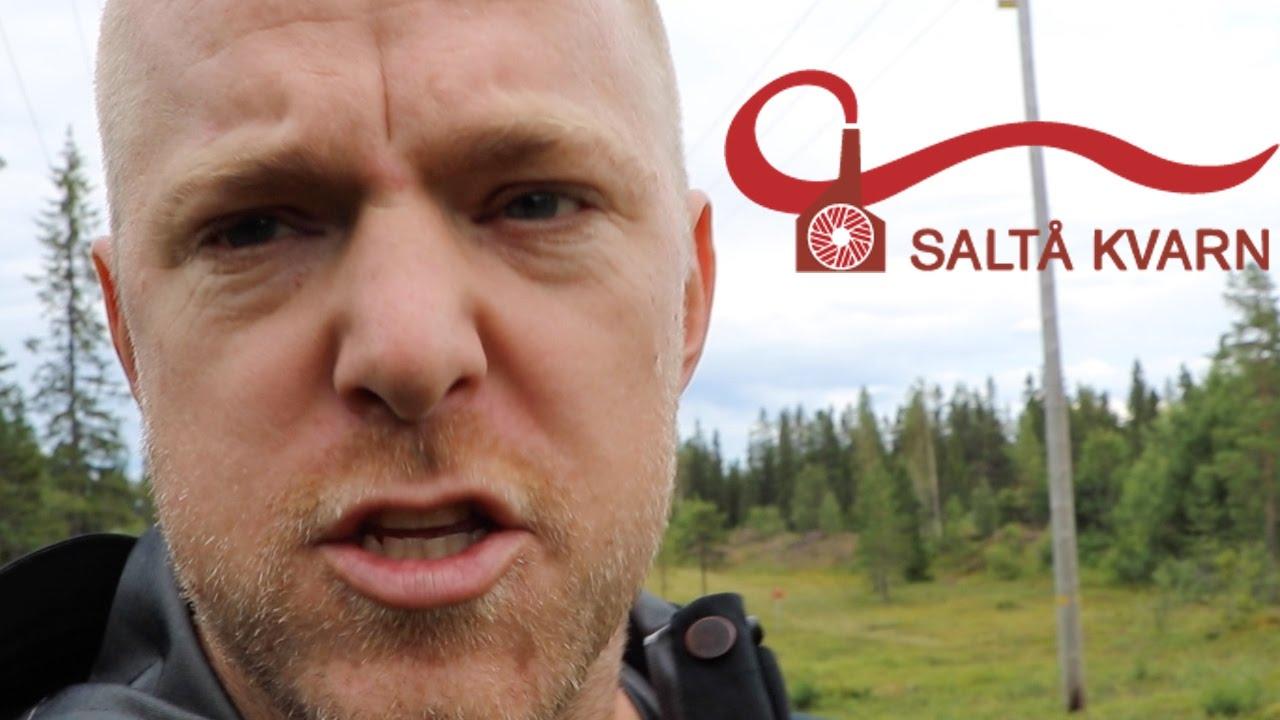 Download Bojkotta Saltå Kvarn - NU!