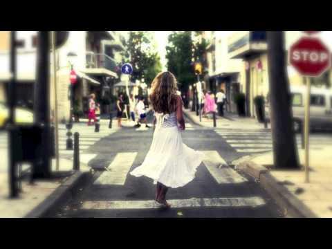Kill Paris - I Love You Lana Del Rey