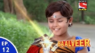 Video Baal Veer - बालवीर - Episode 12 download MP3, 3GP, MP4, WEBM, AVI, FLV Mei 2017
