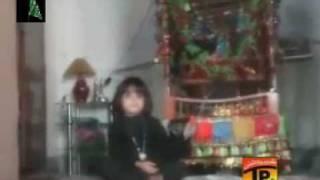 Best noha 2013 Zeeshan Haider