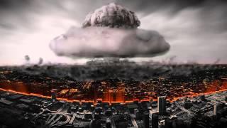 """Elza"" -- Pandemic #1.29/E7z4 [Creepypasta]"
