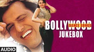 Download Bollywood Dance Songs | Audio Jukebox | Ankhiyon Se Goli Maare || Tseries ||