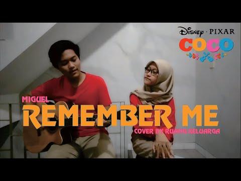 remember-me---miguel,-cover-by-ruang-keluarga-|-2020