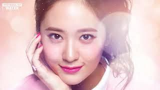 精選最佳2018必聽喜愛的韓劇歌曲,熱門韓劇主題曲OST,韓劇主題曲感人歌曲排行榜
