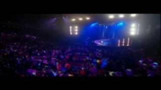 Usher - U Got It Bad (Live)