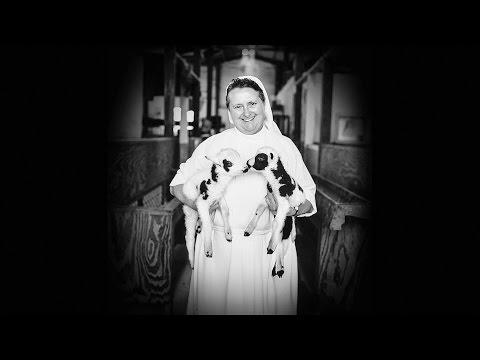 A tribute to nurses   Carolyn Jones